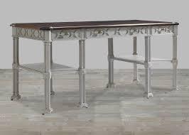 Pottery Barn Charleston Sofa Dimensions by Stanley Furniture Charleston Regency Russell Writing Desk