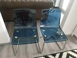 ikea möbel gebraucht kaufen in mülheim ruhr ebay