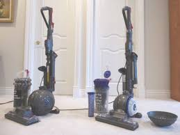 Dyson Dc50 Multi Floor Vs Animal by Dyson Cinetic Big Ball Animal Allergy Review