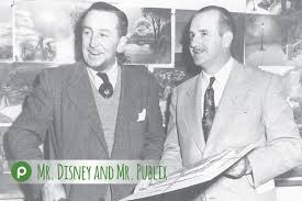 Publix Founder, George Jenkins, And Walt Disney, Founder Of The Walt ... Small Business Award Lakeland Area Chamber Of Commerce 3 Men Face 1stdegree Murder Charges In Polk City Slaying News 2 Teens Charged With Stealing Truck Car Burglaries Our Publix Founder George Jenkins Inspired The Values Our Company Large Gator Seen Mans Body Its Mouth Fl Wjhl Carjacking Suspects Arrested After Multicounty Pursuit Wfla Team Two Men And A Truck Two Men And A Truck West Orange County Orlando Movers Guys And Teres Trailer Tractor Kieler Wi Beleneinfo Service Two Rates Montoursinfo Man Survives Rattlesnake Bite Latest Misfortune