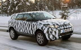 land rover freelander model range land rover freelander successor could be rebadged autoguide news