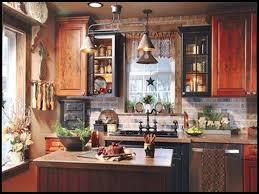primitive kitchen decor iron blog
