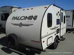56 best Small Travel Trailers images on Pinterest