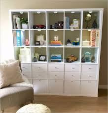 37 creative crafts room ideas ikea hacks 55 ikea living