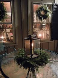 Primitive Decorating Ideas For Outside by 1010 Best Christmas Primitive Colonial U0026 Country Exterior