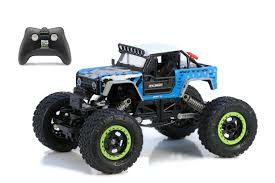 New Bright RC Vaughn Gittin Jr. Ford Bronco Rock Crawler - Walmart.com New Bright 143 Scale Rc Monster Jam Mohawk Warrior 360 Flip Set Toys Hobbies Model Vehicles Kits Find Truck Soldier Fortune Industrial Co New Bright Land Rover Lr3 Monster Truck Extra Large With Radio Neil Kravitz 115 Rc Dragon Radio Amazoncom 124 Control Colors May Vary 16 Full Function 96v Pickup 18 44 Grave New Bright Automobilis D2408f 050211224085 Knygoslt Industries Remote Rugged Ride Gizmo Toy Ff Rakutencom