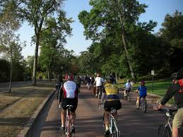 Halloween Express Mn Maplewood by Mn Bike Trail Navigator 2013 Minnesota Bike Tours Rides Races