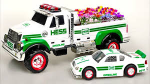 Hess Truck 2016 Remix - YouTube Amazoncom 1995 Hess Toy Truck And Helicopter Sports Outdoors 2017 Dump Loader 2day Ship Ebay Rays Trucks Real Tanker In Action Best Photos Blue Maize 7 Years Of 2006 2012 Youtube 25 Toy Trucks Ideas On Pinterest Cars 2 Movie This Is Where You Can Buy The 2015 Fortune Toys Values Descriptions Luxury Cheap 7th And Pattison