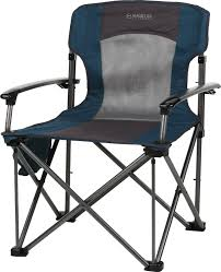 Folding Chairs | Plastic, Wooden, Fabric & Metal Folding Chairs ... Handicap Bath Chair Target Beach Contour Lounge Helinox 2 Person Camping Modern Home Design 2018 Best Chairs Of 2019 Switchback Travel Folding Plastic Wooden Fabric Metal Custom Outdoor Pnic Double With Umbrella Table Bed Amazon 22 Of New York Ash Convertible Highland Park 13 Piece Teak Patio Ding Set And Chairs Mec Big And Tall Heavy Duty Fniture The Available For Every Camper Gear Patrol Pocket Resource Sale Free Oz Wide Delivery Snowys Outdoors