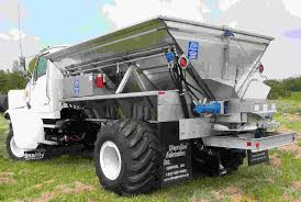 Diversified Fabricators, Inc Fertilizer And Lime Spreaders 2000 Sterling Lt8500 Plow Spreader Truck For Sale 900 Miles Ag Spreaders For Available Inventory 1994 Peterbilt 377 Spreader Truck Sale Sold At Auction January Mounted Agrispread Accumaxx Manure Australia Whosale Suppliers Aliba Liquid 2005 Intertional 7600 Plow Spreader Truck For Sale 552862 Stahly New Leader L5034g4 Compost Litter Biosolids Equipment Sales Llc Completed Trucks L7501 241120 Archives Warren Trailer Inc