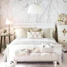 papiers peints pour chambre deco tapisserie chambre adulte sublimez vos intacrieurs en mettant