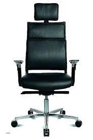 fauteuil pour bureau fauteuil pour ado verin de chaise de bureau fresh fauteuil de