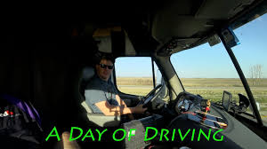 Day Of Deadhead To Our Next Load (Trucking VLOG #86) - YouTube How Blockchain Technology Will Streamline The Trucking Industry Cst Lines Ownoperators Transportation Green Bay Wi Rolling Steel In Michigan Pics Added 71314 Small Truck Big Service Southernag Carriers Inc Boat Hauling Owner And Operator Opportunities Now Hiring Company Drivers Express Dicated Llc Techsavvy Techwibe Eertainment Dhead Or Take 90cpm Youtube Working To Find You Truck Freight Fding Dispatch Services Facts Fun About Usa
