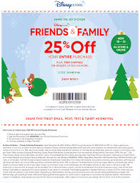 Pinned November 10th: 25% Off At #DisneyStore Or Online Via ... National Comedy Theatre Promo Code Extreme Wrestling Shirts Walt Life Surprise Box March 2019 Subscription Review Eastar Jet Ares Coupon Regions Bank 400 Sephora 20 Off Bjs Fbit Lyft Codes Canada The Disney Store Beach Towels 10 Reg 1695 Free Coupon Code Extra Off Sitewide Up To 50 Save 25 On Purchases At And Shopdisneycom Products With Coupons This Week Marina Del Rey Fishing Burgess Guardian Soul Mobirix Store Coupn Online Deals