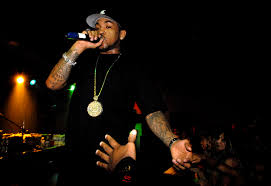 Lloyd Banks Halloween Havoc 2 Mixtape Download by Men Stabbed At Lloyd Banks Concert
