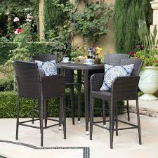 And Armor Large Table Sets Outdoor Plastic Chair Patio Cover ... Marvelous Brown Woven Patio Chairs Remarkable Plastic Delightful Wicker Folding Fniture Resin Best Bunnings Outdoor Black Lowes Ding French Caf 3pc Bistro Set Graywhite Target Stackable Metal Buy All Weather Gray Cozy Lounge Chair For Exciting Gorgeous Designer Home Depot Clearance Grey 5piece Chairsplastic Marvellous Modern Beautiful Yard Winsome Surprising
