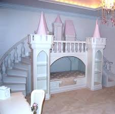 chambre fille grise deco chambre fille decoration pour chambre de fille 1 d233co
