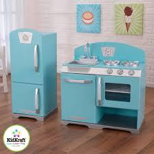 cuisine kidkraft vintage kidkraft kitchen set bentyl us bentyl us