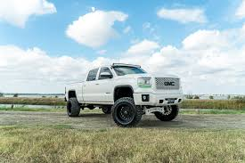 Inventory 2015 Best Custom Chevrolet Silverado Truck Hd Youtube Bold New 2017 Ford Super Duty Grilles Now Available From Trex 2018 Raptor F150 Pickup Hennessey Performance Home Fort Payne Al Valley Customs Dreamworks Motsports 000jpg Chux Trux Kansas Citys Car And Jeep Accessory Experts Vehicles Tactical Fanboy Apple Off Road Auto Lonestar 3stage Launch Digital Dm Video Print Promo El Jefe Gmc Sierra 2500hd