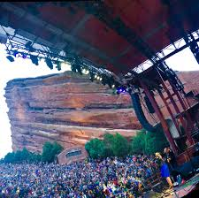 100 Tedeschi Trucks Band Red Rocks On Twitter End Of The Road For The Wheels Of
