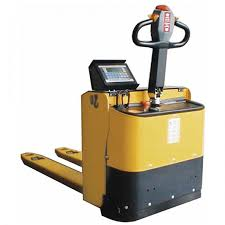 Challenger TEB Fully Powered Pallet Truck With Weigh Scale Nasslazoncomimagesi71wjrzcbh Iytimgcomviwtzc4i5hymaxresdefaultjpg Ace Powered Pallet Truck20 Walkie Cap2 T Chandigarh Hydraulics 25 Gallon Gas Hand Cart Truck Sprayer Built For Doosan Forklift Liftec Inc Forklifts Sales Rentals And Repair Ipimgcomoriginalsfe6e4af6751533 E15bf Electric Powered Pallet Truck Hanseliftercom China Electric Factory Suppliers Cylinder Lifts Carts Trucks On Wesco Industrial Products Prevws123rfcomimagesmolier16072d
