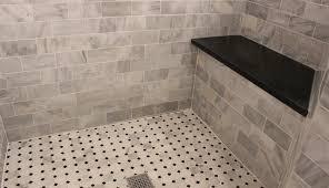 shower floor tile design ideas choice image tile flooring design