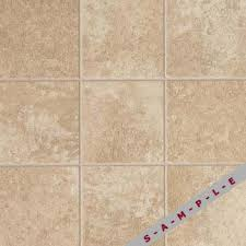 vesuvius porcelain american tiles mannington where to buy