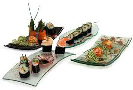 pronunciation of canapes bespoke design canape trays