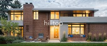 100 16 Century Hilltop Milehimodern