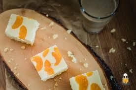 käsekuchen mit mandarinen faule weiber kuchen backina de