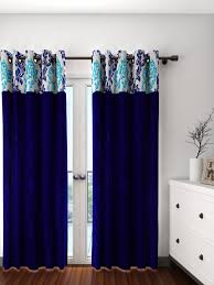 Curtain Rod Set India by Curtains String Curtains Curtain Rod String Door String Curtains