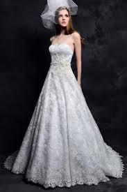 bridal gowns albuquerque vosoi com