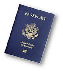 Passport acceptance expanded at Lyndonville Post fice