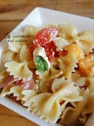 cuisson des pates a l italienne 28 images les recettes de