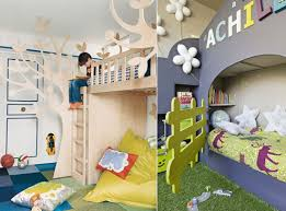 chambre enfant cabane des idées pour vos chambres d enfants n 1 la cabane