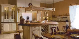 der wohnfuchs küchen für meerbusch