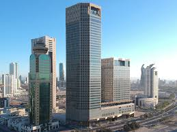 100 Where Is Kuwait City Located Our Location