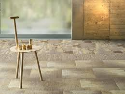 Ontera Carpet Tiles by Custom Ontera Carpet Tiles At Wellington Airport Feature Local