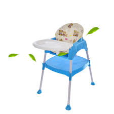 Plastic Baby Connection High Chair With Table - Buy Chairs With Tables  Attached,Connected Table & Chair,Plastic Moulded Baby Chair Product On ... How Cold Is Too For A Baby To Go Outside Motherly Costway Green 3 In 1 Baby High Chair Convertible Table Seat Booster Toddler Feeding Highchair Cnection Recall Vivo Isofix Car Children Ben From 936 Kg Group 123 Black Bib Restaurant Style Wooden Chairs For The Best Travel Compared Can Grow With Me Music My First Love By Icoo Plastic With Buy Tables Attachconnected Chairplastic Moulded Product On