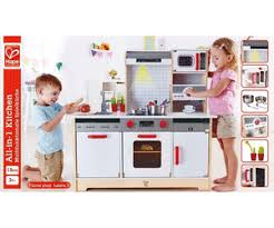 cuisine tout en un cuisine enfant comparer les prix avec idealo fr