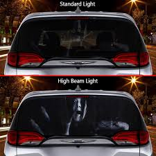 High Beam Scary Reflective Decals For Rear Window DT17 - Black Window Decals For Trucks New Show Me Your Rear Decalsstickers American Flag Full Decal Fits 52018 Chevy Colorado Amazoncom Vuscapes 763szd Chevy Black Bkg Truck Car Graphics Allen Signs Impala Windshield Or And 50 Similar Items Me Your Rear Window Decalsstickers Page 76 Ford F150 Forum Distressed Vintage Graphic Auto Motors Intertional Moose Suv Funny Cat Wiper Body Stickers High Beam Scary Reflective For Dt17 Black Best In Calgary Cars Resource