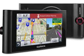 Garmin's Latest Navigation Device Has A Built-in Dash Cam - The Verge Alternative Gps Mounts For Your Car The Best For My Truck Pranathree Garmin Bc30 Wireless Reverse Parking Backup Camerafor Nuvidezl Dezl 770lmtd7 Satnavbluetoothtruck Hgveurope Buy Dezl 770lmthd 7 Navigation With Lifetime Maptraffic Dezlcam Lmthd System 145700 Bh Garmin 50lmt Navigator Ver 12 Mod Ets 2 Drive 51 Lm Driver Alerts Usa Maps Attaching A Camera To Trucking And Rv Satnavtruck Hgv Navigatorlifetime Systems