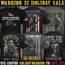 Warrior 12 - Our Biggest Sale EVER Is Live NOW! Save 25%... | Facebook Nine Line Apparel Mens Dont Tread On Me Tailgater Hoodie 60 Off Miss Indi Girl Coupons Promo Discount Codes Wethriftcom 5 Things A Shirts Designs 2013 Azrbaycan Dillr Universiteti Coupon Year Of Clean Water Veteran T Shirt Design Funny From 19 Waneon Section 1776 Victor Short Sleeve Tshirt 10 Gulmohar Lane 5th Annual 5k10k Run For The Wounded Foundation For Clothing Murdochs America