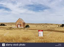 100 Church For Sale Australia Land Stock Photos Land Stock Images