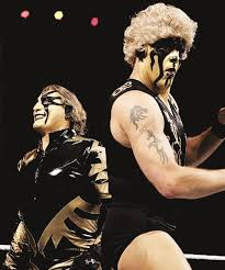 Wwe Goldust Curtain Call by 64 Best Wwe Goldust Images On Pinterest Wrestling Wwe