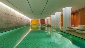 100 Interior Swimming Pool Seven Marble Indoor Pools That Are A Marvel TINO
