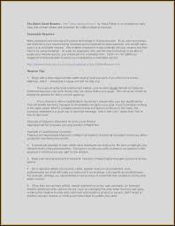 100 Project Coordinator Resume Sample Sample 17 Senior Manager