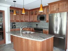 rideaux cuisine originaux cuisine rideaux cuisine originaux avec jaune couleur rideaux