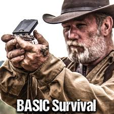 Basic Survival Class - Ohio Mobil 1 Rebates At Parcipating Retailers Sportsmans Guide Tshirt Basic Logo 705612 Tshirts Rio Hotel Buffet Coupon Rickysnyc Com Coupons Promo Codes Shopathecom How The Coupon Pros Find Hint Its Not Google Sprezza Box March 2017 Review Whats Up Mailbox Official Americade Program By Christian Dutcher Issuu Everything You Need To Know About Online Bylt Basics Home Facebook Jual Outfitters Baju Lengan Pjang Atasan Kota State Of New Jersey Employee Discounts Get An Hp Student Discount