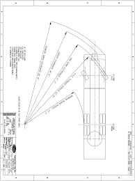 Truck Turning Template | City Of Hendersonville Turning Radius Diagram F250 Application Wiring 4a Design For Trucks Section 6 Operational Ciderations Relating To Long Trucks In Rural Areas Semi Truck 5th Wheel Enthusiast Diagrams Lvadosierracom New Lift Increased Turning Radius Suspension 28 Collection Of Bdouble Circle Drawing High Quality Garbage Mac Block And Schematic Turnaround Proposed At Base Indy Pass Aspen Public Radio Bmw For Light Switch